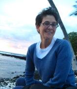 Photo of Freeman, Lisa A.