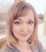 Photo of Buchmeier, Sarah