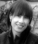 Photo of Birkenstein-Graff, Kathy