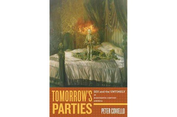 Pete's book cover