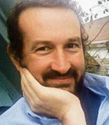 Photo of Coviello, Peter