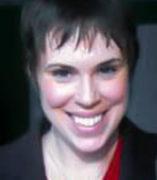 Photo of WIlliams, Charitianne