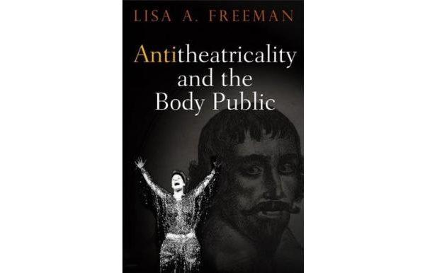 Freeman book cover