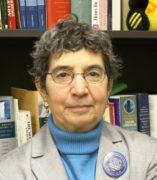 Photo of Gardiner, Judith Kegan