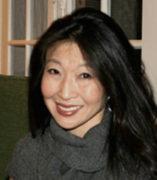 Photo of Jun, Helen