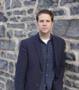 Photo of Goldbach, John